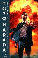 Vie et Mort de Toyo Harada