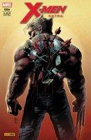 X-Men Extra 6