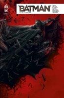 Batman rebirth t10 - Novembre 2019