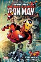 Iron Man t2