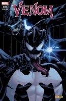 Venom 7 - Décembre 2019