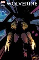 Wolverine 8 - Décembre 2019