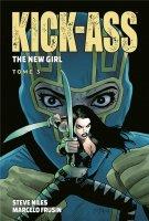 Kick-Ass - The new girl t3