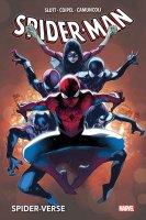 Spider-Verse - Décembre 2019