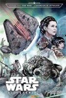Star Wars - L'ascension de Skywalker - Allégeance