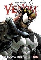 Venom t1