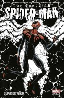 Superior Spider-Man t3