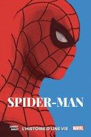 Spider-Man - Life story - Février 2020