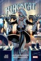 Black Cat t1