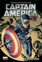 Captain America t2