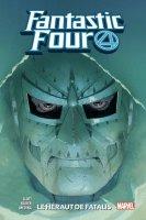 Fantastic Four t3