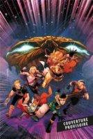 Les Asgardiens de la galaxie t2