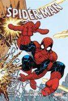 Les légendes de Marvel - Spider-Man