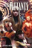 New Mutants t3