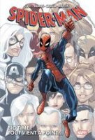 Spider-Man - Big time t1