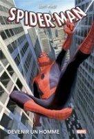 Spider-Man - Devenir un homme