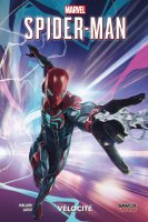 Marvel's Spider-Man : Velocity