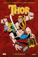 Thor L'intégrale 1971