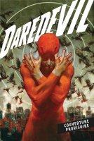 Le lundi c'est librairie ! Daredevil T01 - Juin 2020