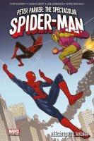 Spectacular Spider-Man : Réécrivons l'avenir