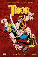 Thor : L'intégrale 1971