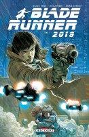 Blade Runner 2019 T01