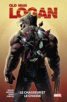 Old Man Logan : Le chasseur et le chassé