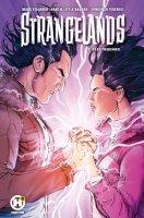 Strangelands V2 : Electrochoc