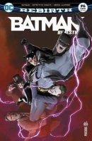 Batman Bimestriel 6