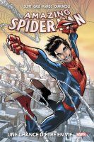 Amazing Spider-Man 1