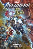 Avengers : En route pour l'A-Day