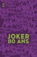 Joker 80