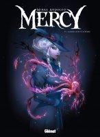 Mercy t1