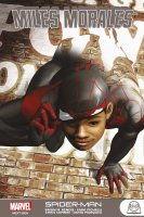 Spider Man : Miles Morales