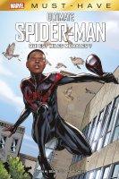 Ultimate Spider-Man : qui est Miles Morales (Must Have)