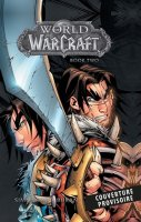 World of Warcraft Tome 2