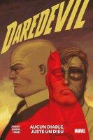 Daredevil : Aucun diable, juste un Dieu Tome 2
