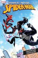Marvel Action: Spider-Man Tome 4