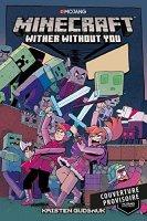 Minecraft : Les Withérables