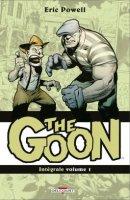 The Goon - Intégrale volume I
