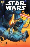 Star Wars n 08