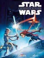 Star Wars : L'Ascension des Skywalker