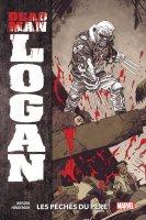 Dead Man Logan t1