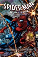Spider-Man : La Saga des Clones
