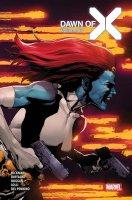 X-Men : Dawn of X 6 Edition Collector