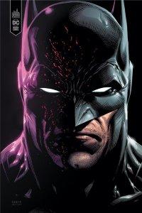 Trois Jokers Couverture variante Batman (octobre 2021)