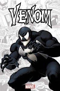 Venom (octobre 2021)