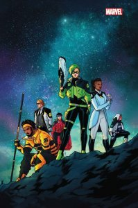 X-Men - Reign of X tome 1 Edition collector Panini Comics (novembre 2021, Panini Comics)