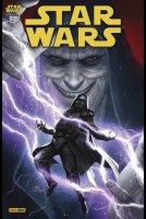 Star Wars 5 (juillet 2021, Panini Comics)
