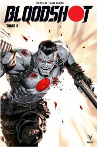 Bloodshot tome 3